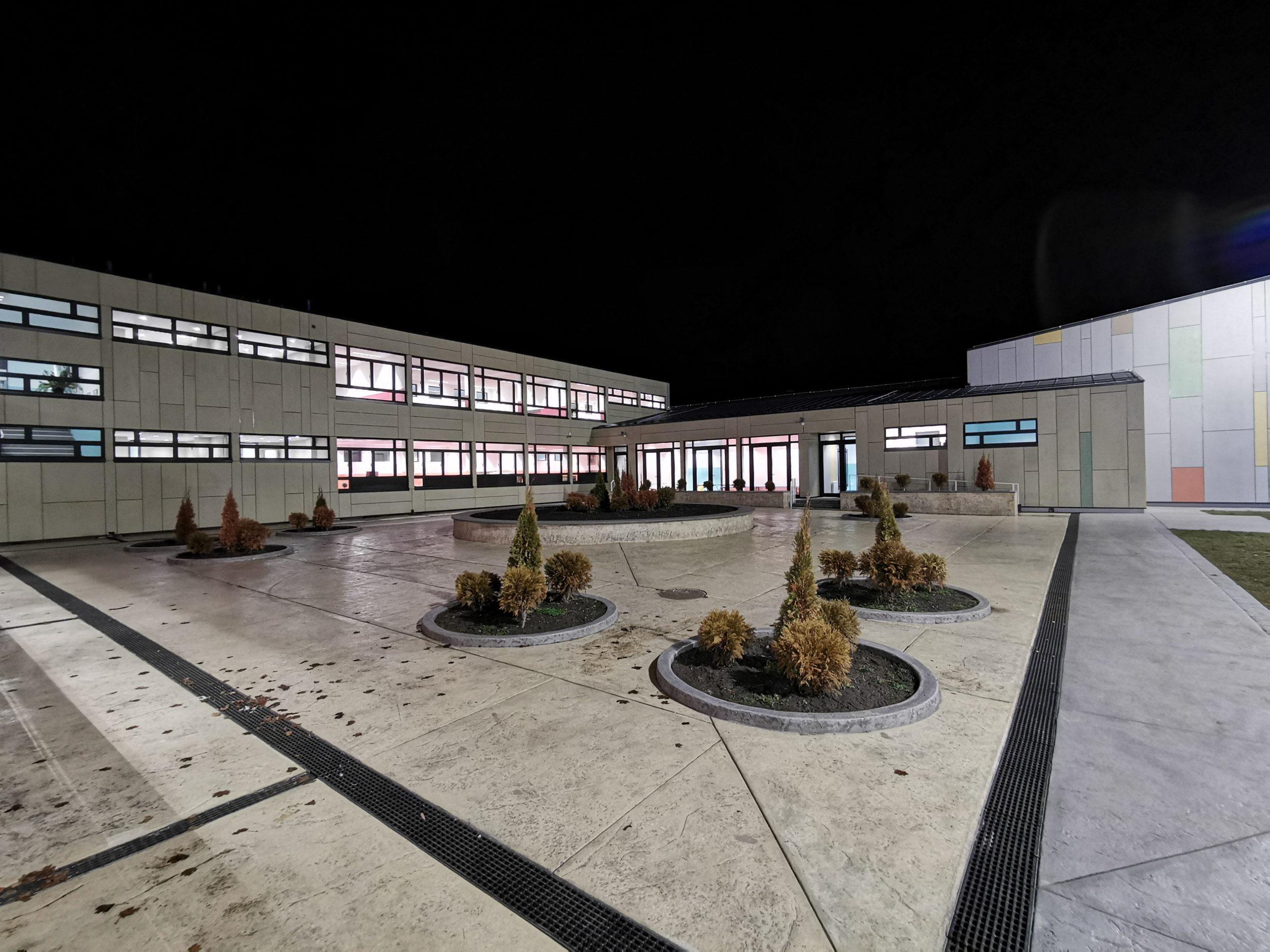 skola 12